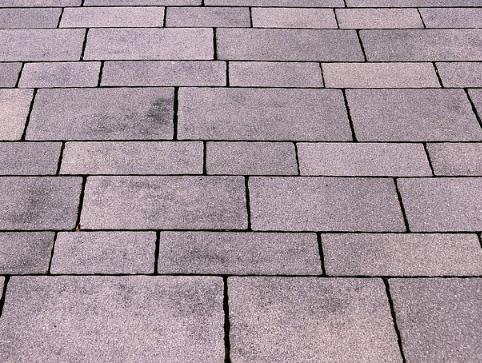 Pflasterstein Granit kaufe