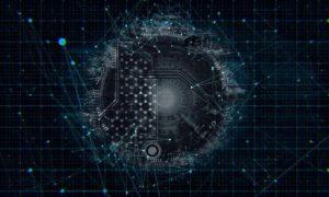 Netzwerk analysieren mit Allegro Packets